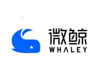 微鲸电视论坛