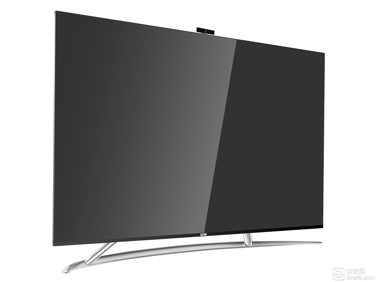 据IDC发布的市场报告预测,2014年数字电视市场将会占据液晶电视是市场的70%之多。可见倾情智能电视的朋友们越来越多了,但是你知道购买到电视之后需要做些什么,如何检查验收吗?今天我来帮大家悉数一下。   1、检查包装   收到电视的第一件事不是去拆箱,而是要去看看到底箱子有没有破损。液晶电视一直都是物流的难题,即便物流公司小心运输,也可能会出现问题。外包装纸箱,如果出现磕碰破损,有可能是锐器刮伤,一旦穿透了纸箱和缓冲层伤及屏幕或外壳,就有可能会造成不同程度的损坏。屏幕裂开这样的事情一般都是因为包装箱