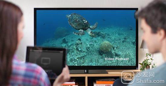 2016年发放机顶盒 法电视运营商看好4K