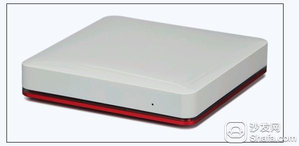 华曦达四核OTT机顶盒解决方案 客厅娱乐新时代