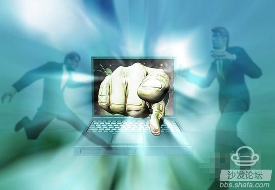 彩电厂子品牌与互联网公司PK能赢吗?