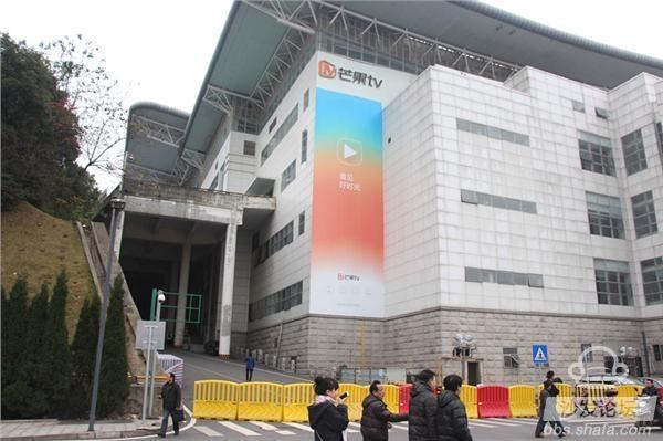 芒果TV最近很忙 DVB+OTT热火朝天