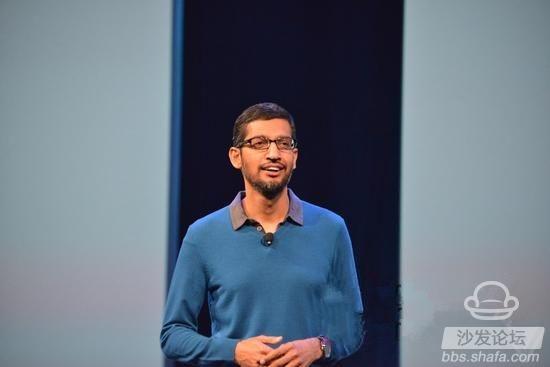谷歌:Chromecast电视棒卖出1700万台