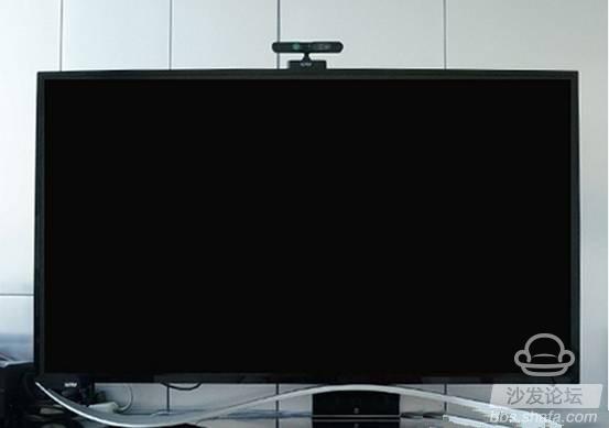 乐视网络电视怎么样,乐视超级电视TV评测