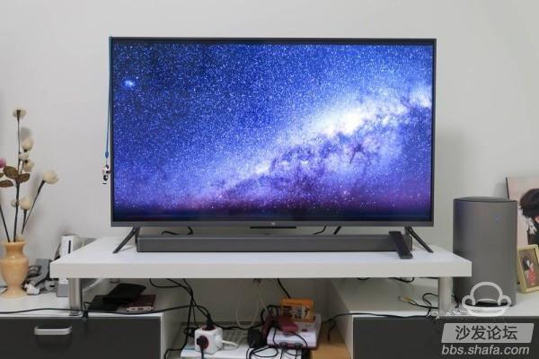 48寸小米电视2S怎么样 详细评测给你答案