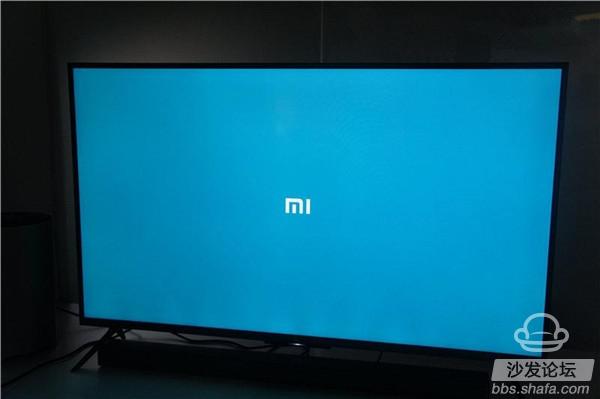 小米电视2S低价亲民 小米最值得买的电视