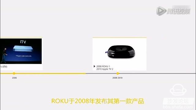 网络机顶盒上演价格大战 HDMI电视棒成黑马