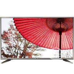 高清电视哪款最好用?5款品牌智能电视推荐