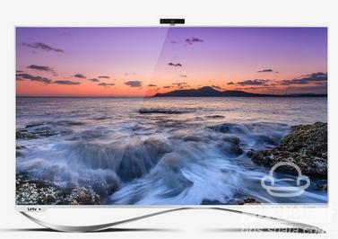 乐视超级电视3 X55怎么样 七大亮点详细解析
