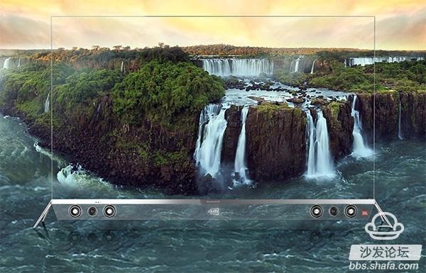 创维4K OLED电视多少钱 四款有机型号全介绍
