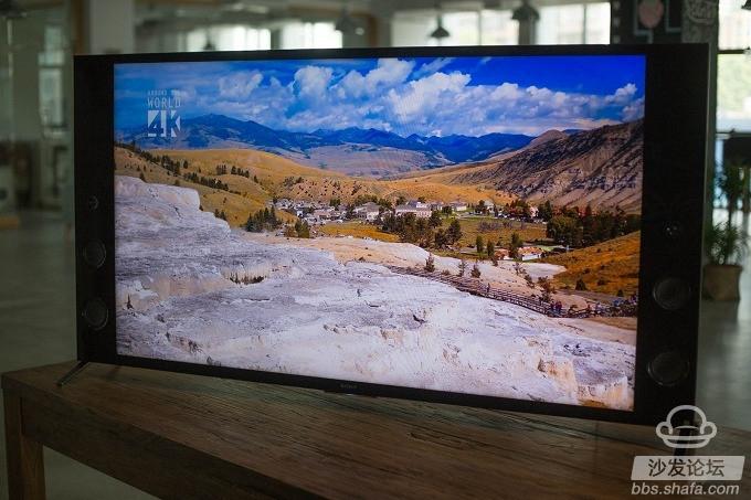 索尼KD-65X9300C电视评测 给您影院级视听享受