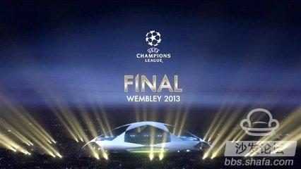 PPTV体育获得三年欧冠、欧联杯版权