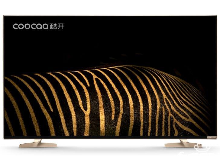 当今市场主流 55吋中高端智能电视推荐