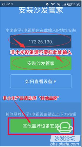 0ab10ac1c23aa6d4c13a7562aea8a16495b2455a.png