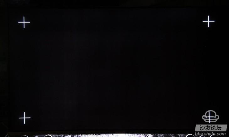 创维液晶电视结构图