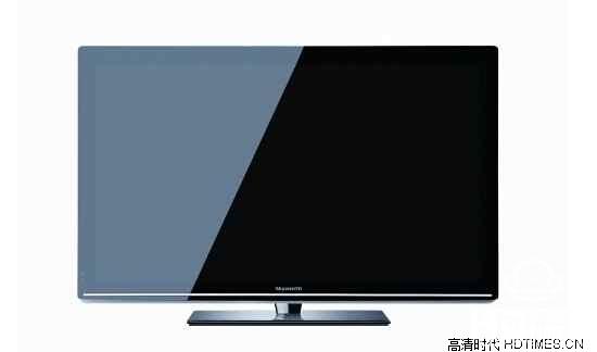 创维电视开机黑屏的原因及解决方法