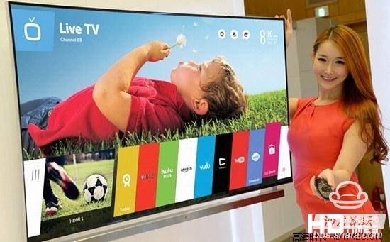 智能电视攻略:智能电视需要机顶盒吗?那要看什么情况