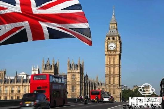 周边设备:英国发烧音响品牌有哪些?11大英伦顶级音响介绍