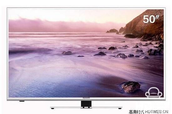 非智能电视有哪些?2016年普通液晶电视推荐