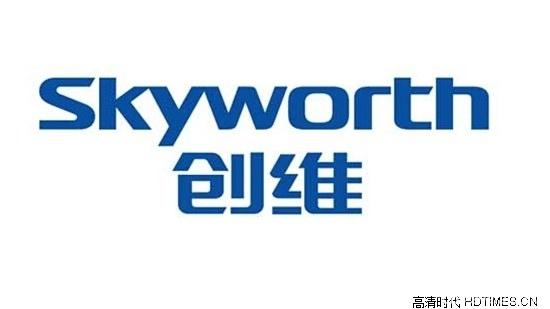 我们都知道,排名越好的电视机机品牌,那它的质量也是毋庸置疑的。其实,我们每年的液晶电视机品牌排名都会出现一些变化,现在,就让我们一起来看一下2015五大知名液晶电视机品牌的排名情况。  TOP 1:三星液晶电视  三星电子有限公司是韩国最大的企业,业务涉及多个领域,主要包括半导体、移动电话、显示器、笔记本、电视机、电冰箱、空调、数码摄像机以及IT产品等。三星电子在动态存储器、静态存储器、CDMA手机、电脑显示器、液晶电视、彩色电视机等近20种产品中保持着世界市场的领先位置。 三星除了与索尼合资生产液晶屏之