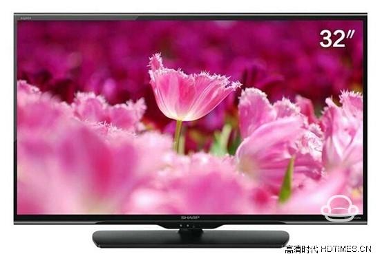 液晶电视/智能电视买什么牌子好 十大品牌推荐