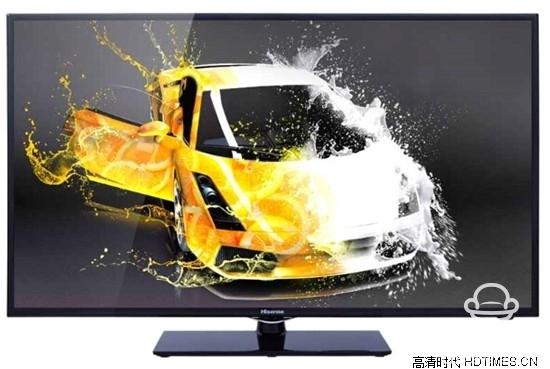 2016年最值得购买的国产液晶电视