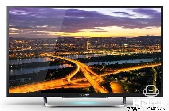 2016年性价比比较高的索尼55寸液晶电视