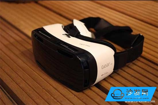 2016冬奥会有新看法 三星VR将进行直播