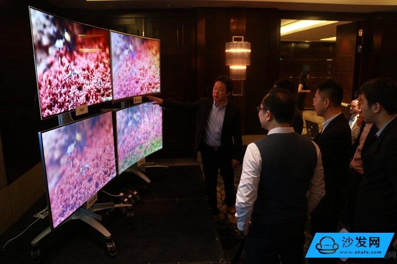 海信电视led58k680x3du软件下载
