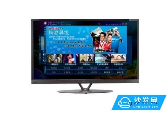 联想42A21Y智能电视足以满足用户的观看需求。