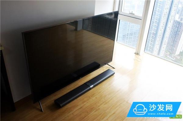 小米电视3 60英寸屏幕怎么样?详细测试