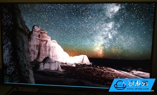 4000元预算,照样可以购买4K智能电视