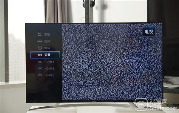 修电视乐视要收600元 用户没花钱自己搞定