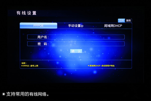 8052520_15_thumb_副本.jpg