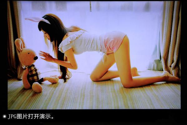 8052520_21_thumb_副本.jpg
