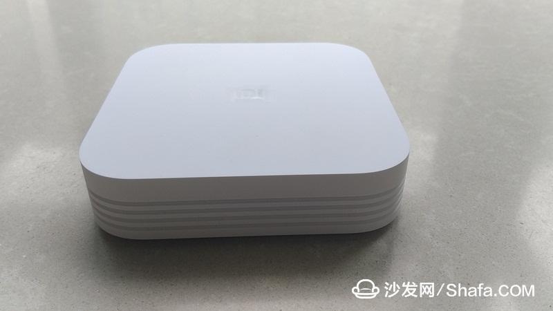 小米盒子3增强版.jpg