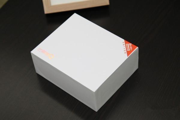 三角包装盒子结构