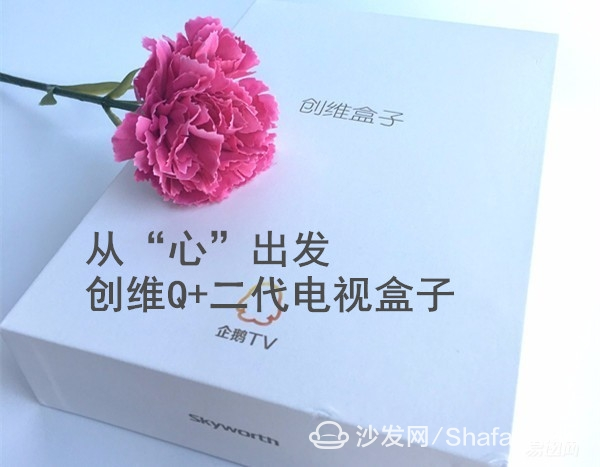 57b16820Ncafd7ac3_副本.jpg