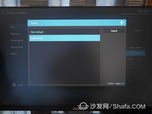 57e5cf733dc53.jpg_e600_副本.jpg