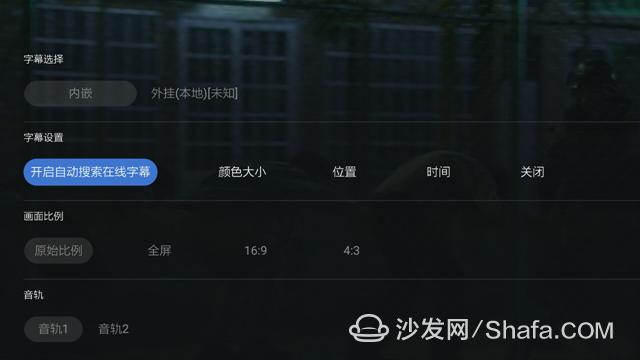 139253559_副本.png