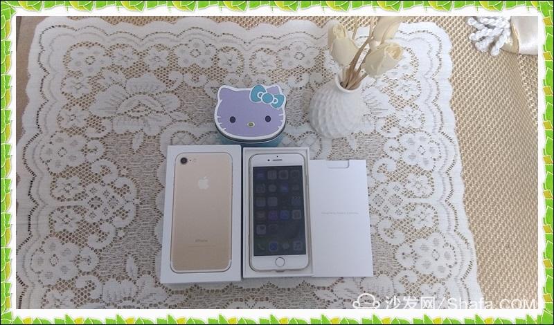 iphone7 (2).jpg