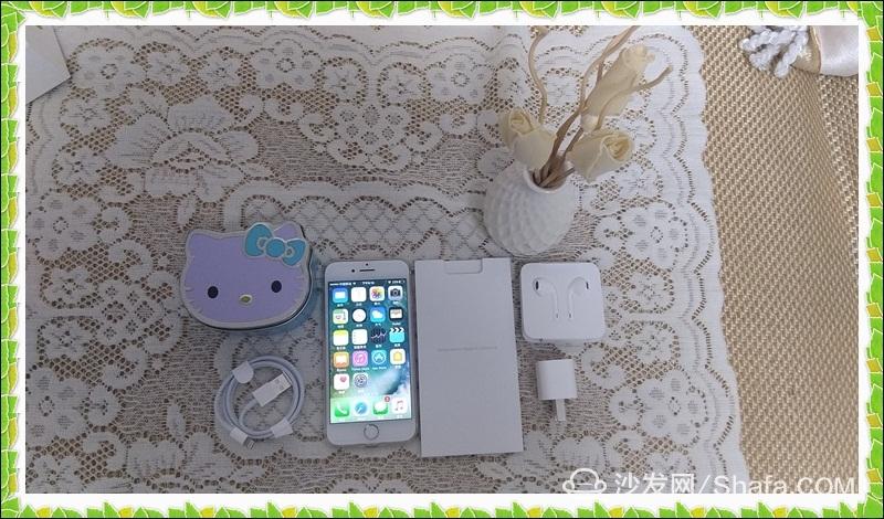 iphone7 (4).jpg