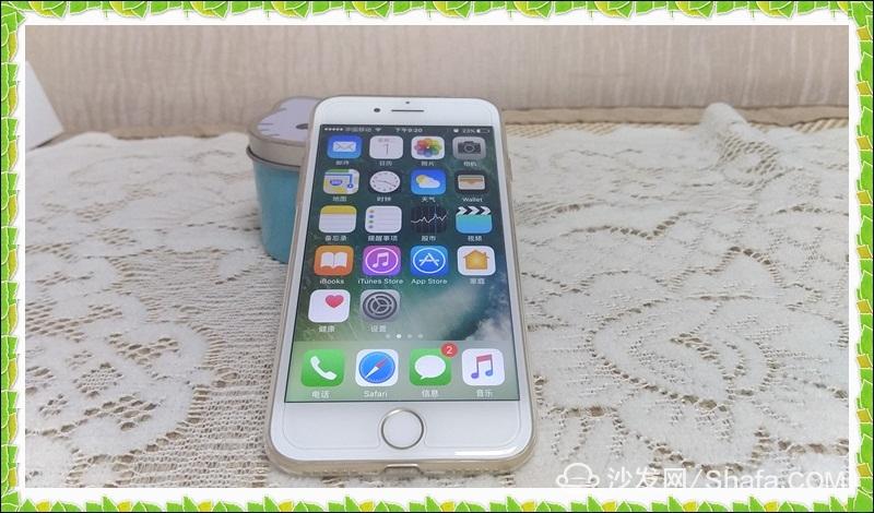 iphone7 (5).jpg
