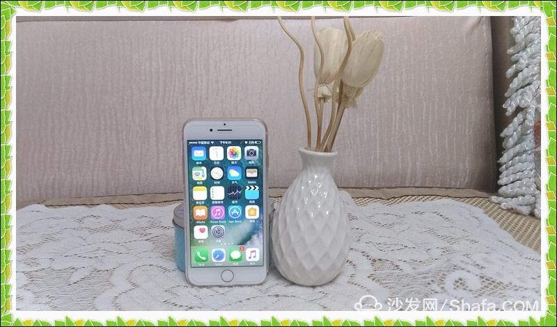 iphone7 (7).jpg
