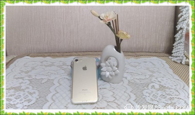 iphone7 (9).jpg