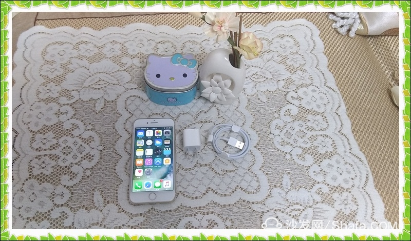 iphone7 (10).jpg