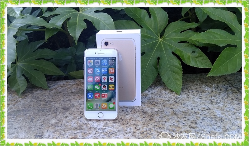 iphone7 (16).jpg