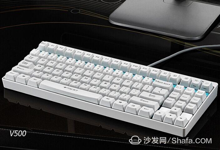 雷柏V500.jpg