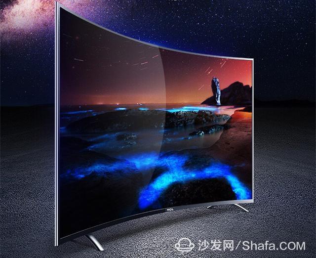 说起买电视,现在不少人都会说4K电视好,然后趋之若鹜地去购买4K电视,但是现在不少无良买家为了销售,都说自己的电视是4K。究竟哪些才是真的4K呢?今天小萌就给大家科普4K电视的相关知识,力求通俗易懂,让各位亲购买4K电视前懂得分辨真假,购物更精明!   4K技术是一种分辨率更高的超高清显示规格,一般的4K电视分辨率为3840*2160,宽高比是16:9,总像素约为830万,这个分辨率的总数是高清分辨率(2K)1920*1080的4倍,也因为这样所以被称为4K。在这种分辨率下,大幅度提升电视机画质