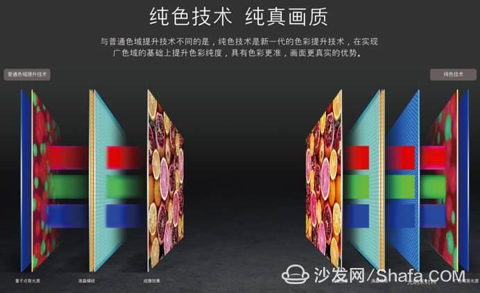 A4NDZO0AI7MU_image004.jpg